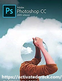Adobe Photoshop CC 2019 Cracked Full v20 {amtlib.dll for 32/64 Bit}
