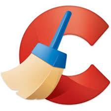 CCleaner Pro Crack 5.73
