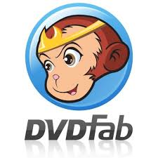 DVDFab Crack 12.0.0.3 + Keygen 2019 Full Free Download
