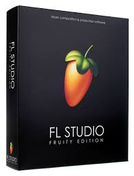 FL Studio 20.8.0 Registration Key 2021 Torrent Download [Cracked]