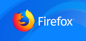 Firefox 70.0 Free Full Download (64-bit)
