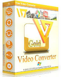 Freemake Video Converter Crack 4.1.11.34 With Serial Key Download