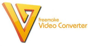 Freemake Video Converter Crack 4.1.11.103 With 2021 Key Download