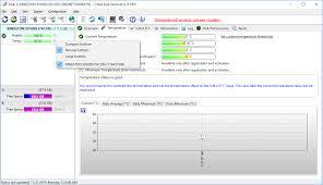Hard Disk Sentinel Pro 5.70.2 Crack With Reg Key 2021 {Updated}