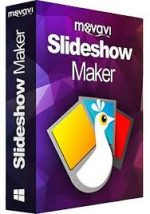 Movavi Slideshow Maker Crack 6.7.0 With Activation Key Download