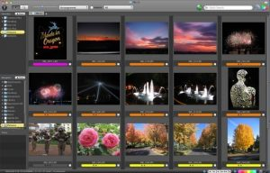 Photo Mechanic Crack 6.0 Full With Key Build 4851 Download