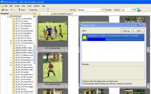 Photo Mechanic Crack 6.0 Full With 2020 Key Build 4851 Download
