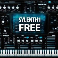 Sylenth1 3.055 Crack Full + Keygen Free Download {Updated}