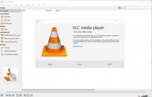 VLC Media Player 4.0.0 Free Download 32/64 Bits {Portable}