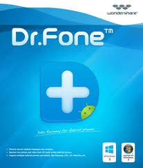 Wondershare Dr.Fone 10.7.2 Crack 2021 Full Keygen