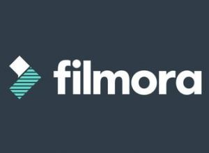 Wondershare Filmora Crack Full 10 With Keygen Free {Key + Code}