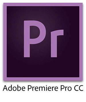 Adobe Premiere 2020 CC Full Crack With Keygen Free Download [PRO]
