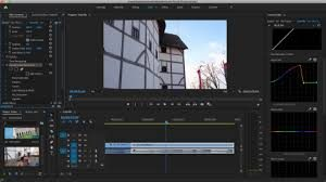 Adobe Premiere 2020 CC Full Crack V15.0.0.41 + Keygen Free Download [PRO]