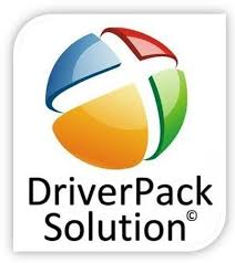 DriverPack Solution Crack 17.11.13 With Key Free ISO Full Download