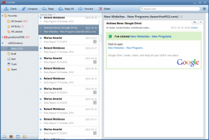 Foxmail Portable 7.2.18 Free 2020 Full Download