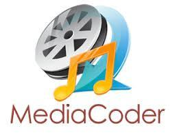 MediaCoder Crack 0.8.61 + Free 2020 Portable Final Download