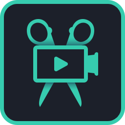 Movavi Video Editor Crack 20.0.1 With Key 2020 Free Download