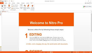 Nitro Pro Crack 13.35.3 With Free Key Full 2021 Download