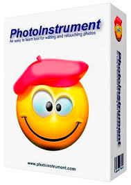 PhotoInstrument Crack 7.8 With Reg Key 2020 Free Download