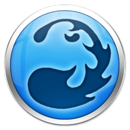 Trojan Killer Crack 2.1.34 + License Key 2020 Free Full Download