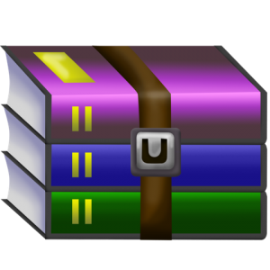 WinRAR Crack 5.80 Full With License Key Free Final 2020 Download