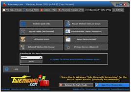 Windows Repair Pro 4.10.1 Crack With Activation Key Free Download