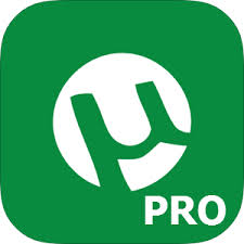 uTorrent Pro 3.5.5 Crack With Key Build 45395 Free 2020