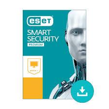 ESET Smart Security Crack 13.2.18.0 With Premium Key Free 2020
