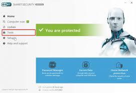 ESET Smart Security Crack 13.1.21.0 With Premium Key Free 2020
