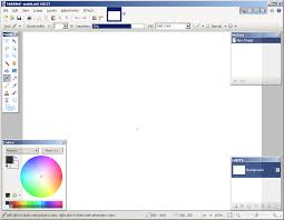 Paint.NET Crack 4.3.10 With Registration Key 2020 Free Download