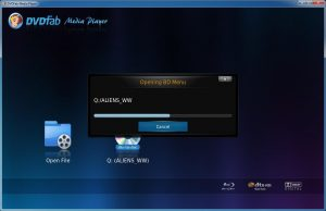 DVDFab Player Crack Full 84.0+ Key 2021 Download