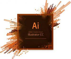 Adobe Illustrator CC 25.2.0.220 Crack 2020 Key + Keygen Free Download