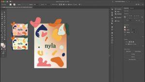 Adobe Illustrator CC 25.2.0.220 Crack 20210 Key + Keygen Free Download