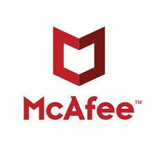 McAfee Virus Definitions Crack 2020 Free 32/64 Bits Full Download