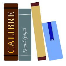 Calibre Crack Free 4.13.0 + Serial Key 2020 32/64 Bits Full Download