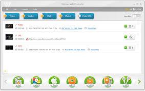 Freemake Video Converter Crack 4.1.11.43 Full + Key Keygen 2020 Download