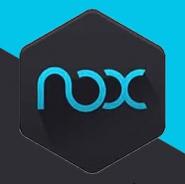 Nox App Player Crack 6.6.1.2 + Key Full Keygen Free 2020 Download