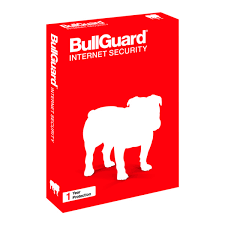BullGuard Internet Security 21.0.385.9 Crack 2021 License Key Free