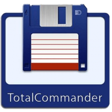 Total Commander 9.52 Crack + Serial Keygen Full 2020 Free Download
