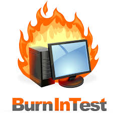 PassMark BurnInTest Crack 9.1 + Key Free 2020 [Pro] Download