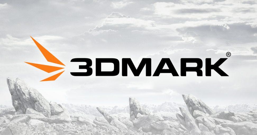 3DMark Crack 2.14 + Serial Keygen Free 2020