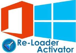 Reloader Activator 6.6 Crack Activation Key + Free Download