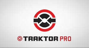 Traktor Pro 3.4.0 Crack 2021 Serial Number Free Download