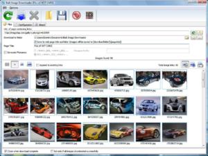 Bulk Image Downloader 5.94.0.0 Crack With Keygen 2021 + Full Torrent