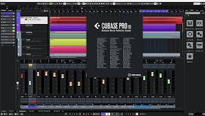 Cubase Pro 10.5 Crack Keygen Full Version Free Download