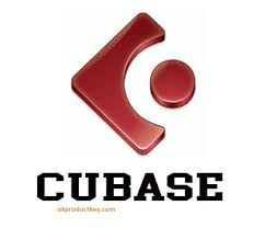 Cubase Pro 10.5 Crack Keygen Full Version Free Download