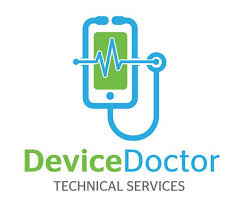 Device Doctor Pro 5.0.401 Crack License Key Free Download