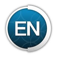 EndNote X9.3.3 Crack + Registration Code Full Version