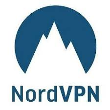 NordVPN 6.32.24.0 Crack Free With Activation Key 2021