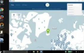 NordVPN 6.32.24.0 Crack Free With Activation Key
